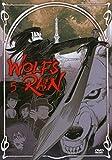 Wolfs Rain Vol.5 [Import allemand]