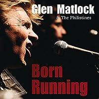Born Running [12 inch Analog]
