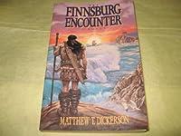The Finnsburg Encounter
