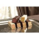 お歳暮 のし付き お菓子 洋菓子 スイーツ 食品 フーシェ ミルフィーユ
