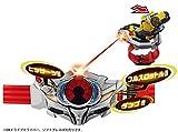 仮面ライダードライブ DXシフトカーセット03 画像