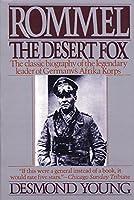 Rommel: Desert Fox