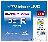 BV-R130HWの画像