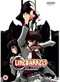 Linebarrels of Iron(鋼のラインバレル) Collection [DVD] [Import]