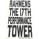 ラーメンズ第17回公演「TOWER」 [DVD]