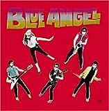 Blue Angel (¥ 16,394)