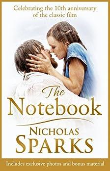 The Notebook (Calhoun Family Saga) by [Sparks, Nicholas]