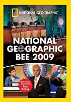 National Geographic Bee 2009 [DVD] [Import]