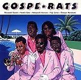 Gosperats by Gosperats (2006-04-19)