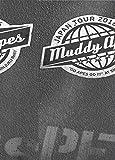 """LIVE DVD Muddy Apes Japan Tour 2016""""Go Ape...[DVD]"""