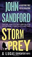Storm Prey (A Prey Novel)