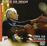 ベートーヴェン:田園*交響曲第6番ヘ長調 [DVD]