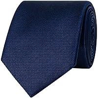 Van Heusen Men's Classic Silk Tie