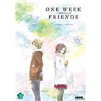 一週間フレンズ。/ ONE WEEK FRIENDS 【北米版】