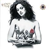Mother's Milk [Explicit]