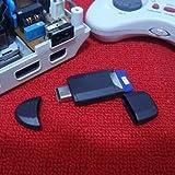 【MA-9570】ドリキャス用SDカードアダプター/ DC SD Card Adapter