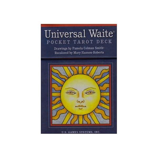 Universal Waite Pocket ...の紹介画像2