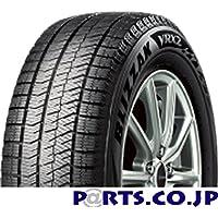 BLIZZAK VRX2 255/45R18 99Q スタッドレスタイヤ 2本セット