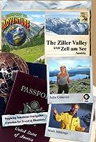 Passport: the Ziller Valley a [DVD] [Import]