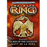 CURSE OF THE ANCIENTS #4