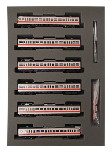 TOMIX Nゲージ 92993 <限定>113 0系近郊電車 (冷改車・関西線快速色) セット