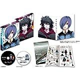 東京喰種トーキョーグール 【DVD】 vol.2 「特製CD同梱」