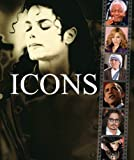 Icons (Focus on Series)