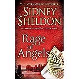 Rage Of Angels