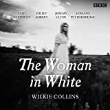 The Woman in White: BBC Radio 4 full-cast dramatisation