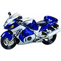 タミヤ 1/12 オートバイシリーズ No.90 スズキ Hayabusa 1300 GSX1300 プラモデル 14090