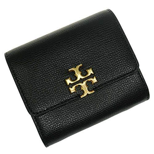 [TORY BURCH(トリーバーチ)] 二つ折り長財布(小銭入れ付き) 53330 レディース [並行輸入品]