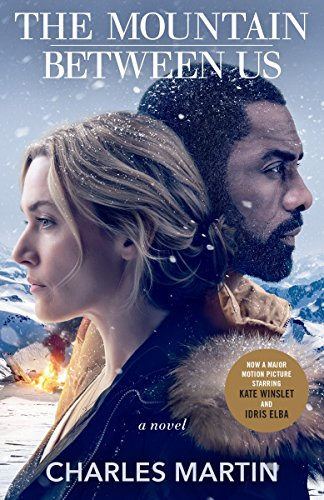 『The Mountain Between Us (English Edition)』のトップ画像
