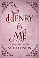 Henry & Me: A romantic comedy