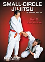 Small-Circle Jujitsu [DVD]