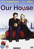 Our House [DVD] by Ben Stiller