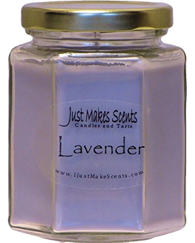 水差しグラフ予報lavenderparent Single パープル C06209HLVL