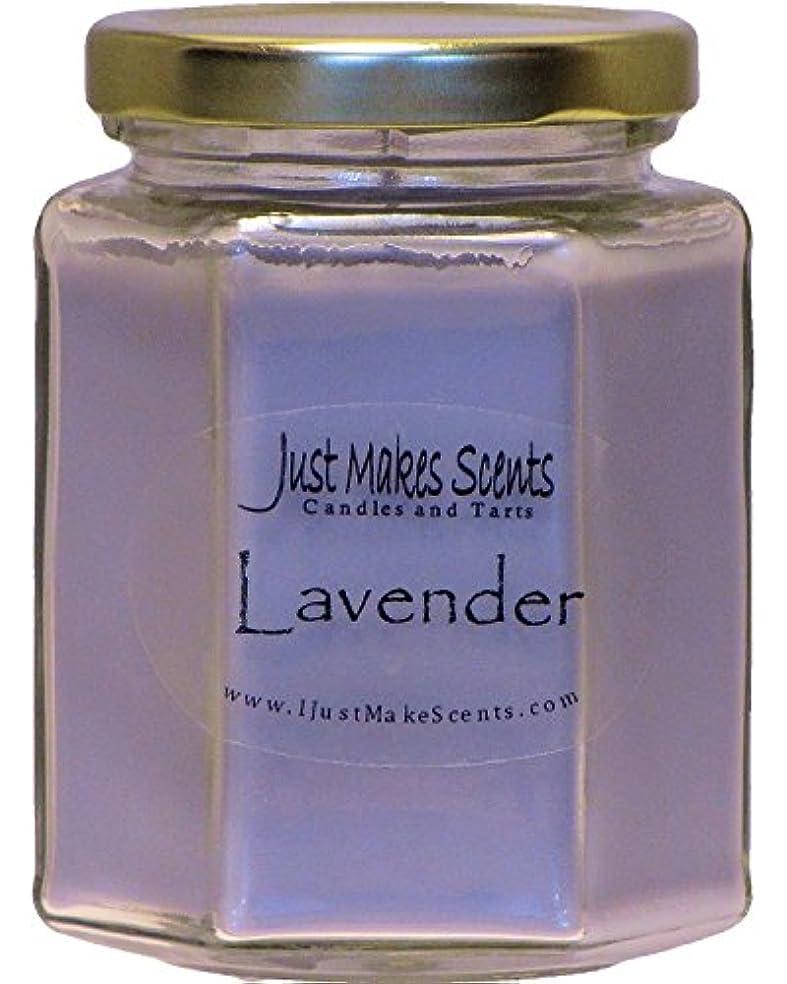 誇大妄想良性石炭lavenderparent Single パープル C06209HLVL