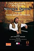 Whole Notes: Ludwig Van Beethoven - Triumph Over Adversity by Jon Kimura Parker