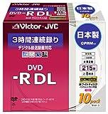 VD-R215CW10の画像