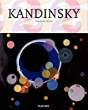 Wassily Kandinsky: 1866-1944, the Journey to Abstraction
