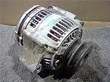 日野 純正 デュトロ 《 XZC610T 》 オルタネーター P11100-17001933