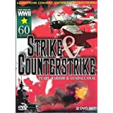 Strike & Counter Strike [DVD] [Import]
