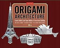 Origami Architecture Kit