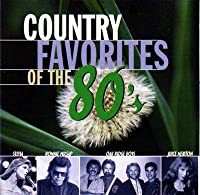 80's Country Favorites
