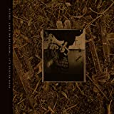 COME ON PILGRIM - IT'S SURFER ROSA [解説・歌詞対訳 / 国内仕様輸入盤 / 3CD] (4AD0084CDJP)