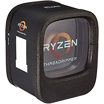 AMD Threadripper 1950X YD195XA8AEWOF