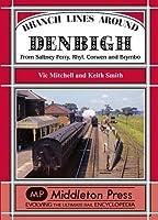 Branch Lines Around Denbigh