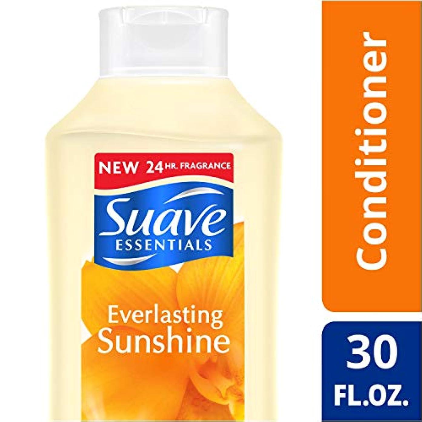 ケーブルカー悲しいことに折Sun-Ripened Strawberry Shine Conditioner