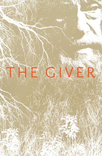 The Giver: The Giver Trilogy, Book 1 (Giver Quartet)