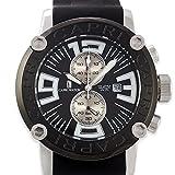 [カプリウォッチ]CAPRI WATCH 腕時計 Best Sellers Art. 4723 ペアウォッチ [並行輸入品]